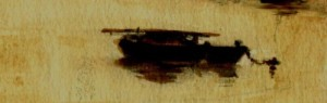 cropped-boat-on-gold.jpg