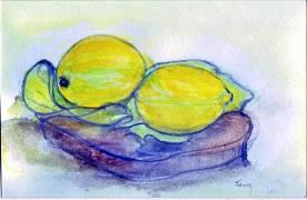 lemons-original